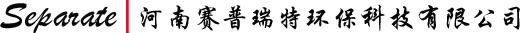 logo-index3