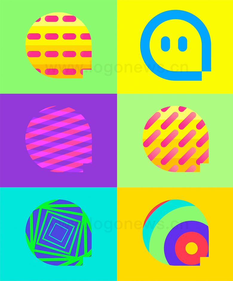 logo应用