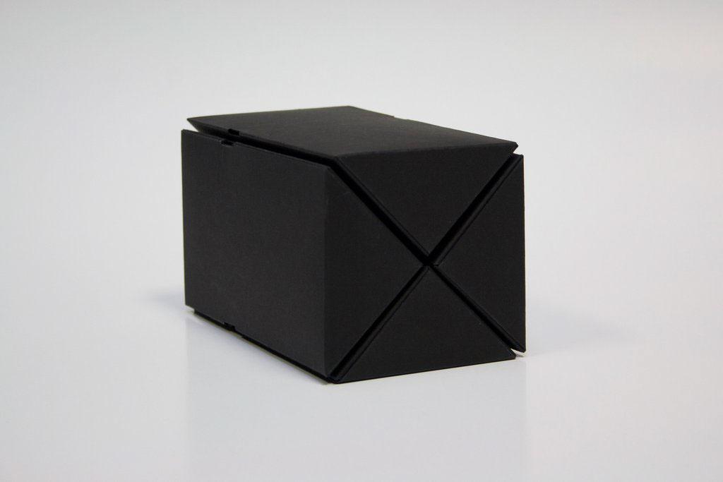 包装组合设计