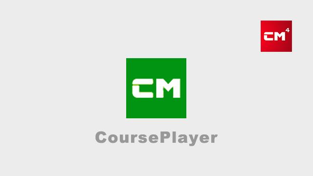 8.1 如何用courseplayer学习微课、答题、查看结果
