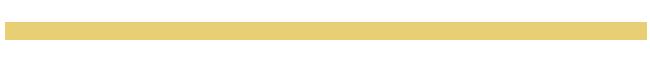 CourseMaker 5.0 的下载、安装、基础设置