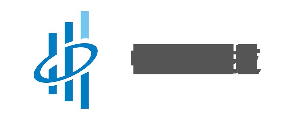 zhongwankeji