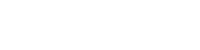 简森logo