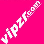 vipzr-com